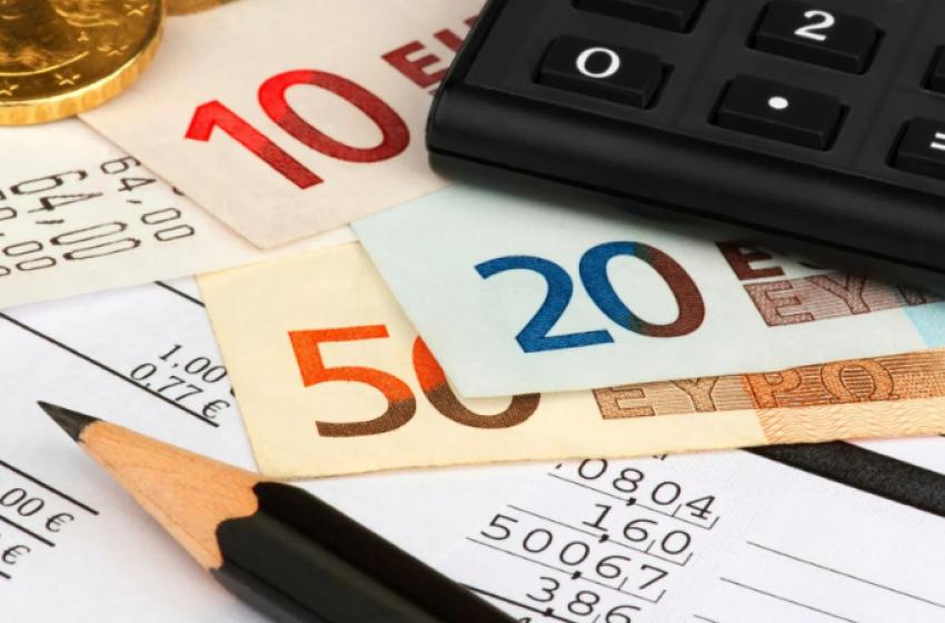 Come risparmiare sul Fisco restando nella legalita'
