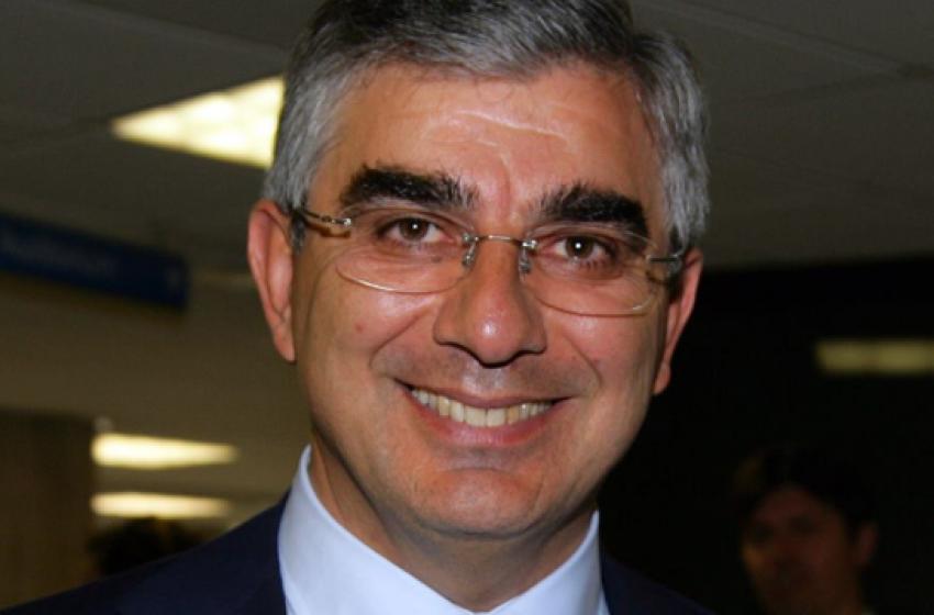 """D'Alfonso rilancia l'alleanza PD-M5S anche a livello locale: """"Sto lavorando"""""""