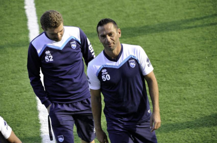 Disastro Pescara a Cittadella: la sconfitta 2-1 non fa una piega