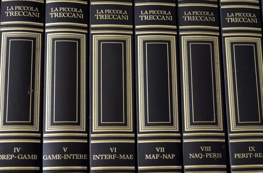 La trap, i ragazzi e l'evoluzione della lingua italiana