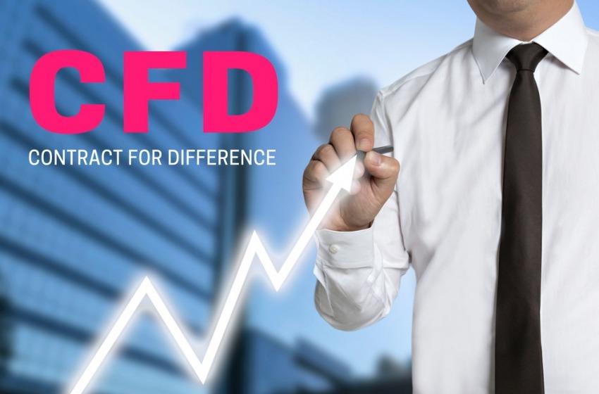 Quali aspetti tenere in considerazione per la scelta di un broker forex CFD