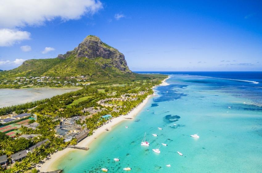 Mauritius: cosa vedere e come organizzare il viaggio
