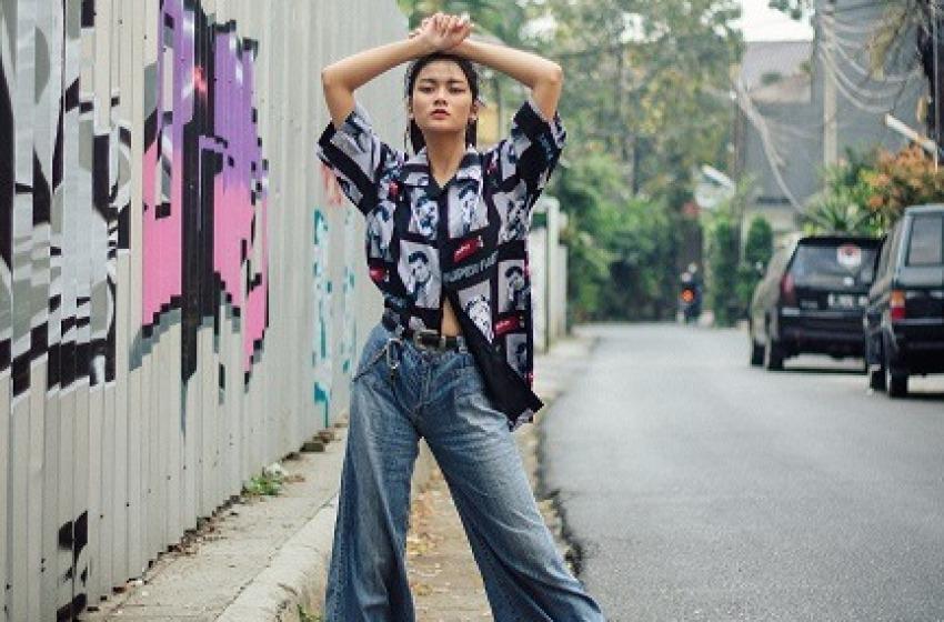Stella McCartney: tra moda ecosostenibile e ultime novita'