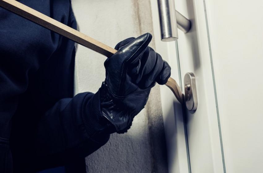 Casa sicura, ecco i sistemi migliori per proteggere i propri cari