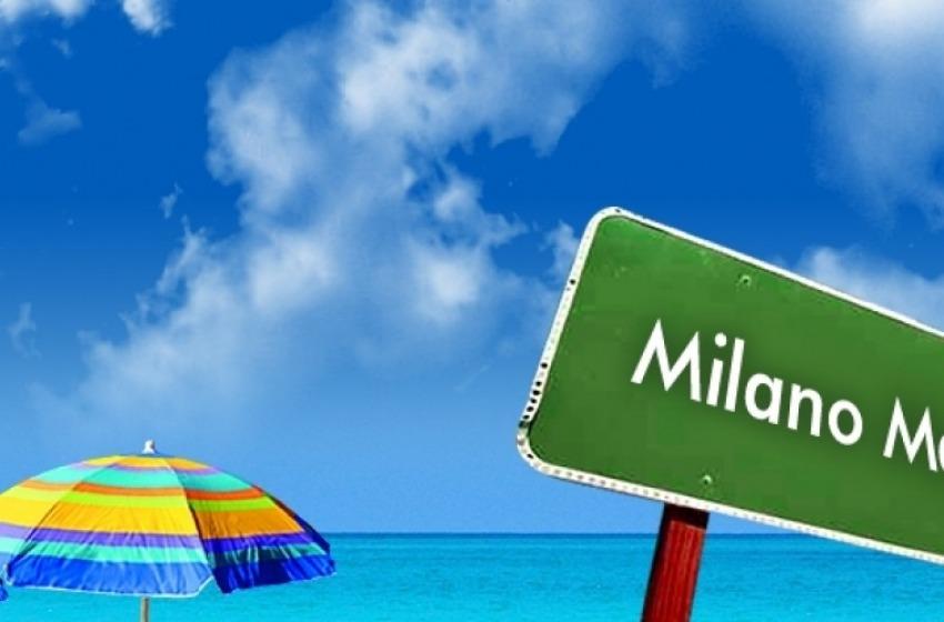 Come scegliere il proprio hotel per le vacanze a Milano Marittima?