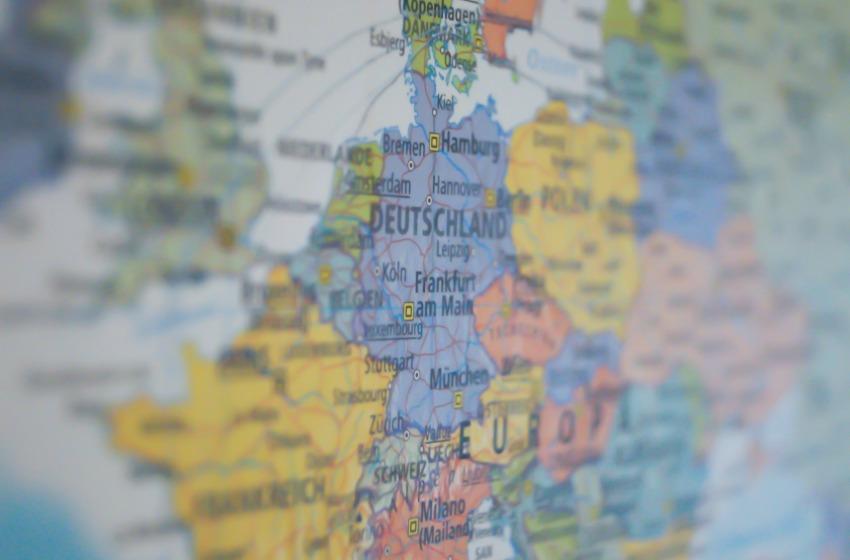 Gli italiani e l'inglese: ancora indietro rispetto all'Europa