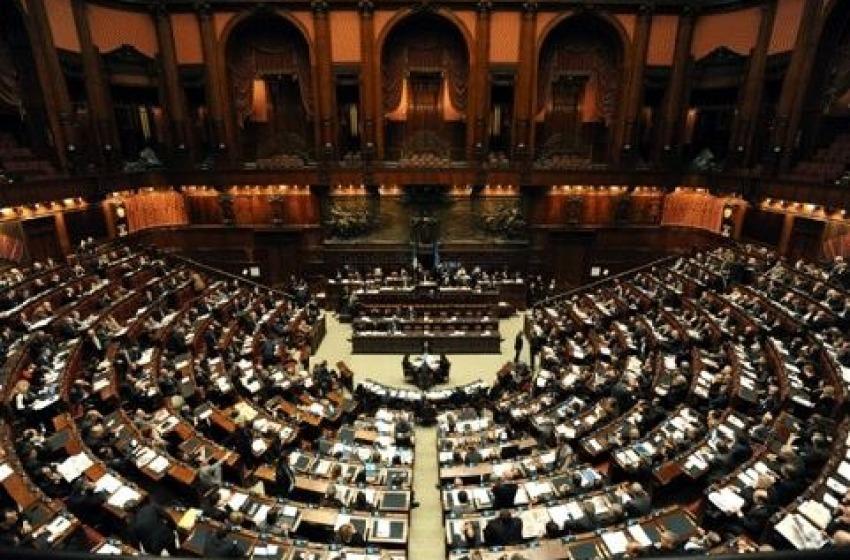 Referendum. Il 29 marzo si vota per la riduzione o no del numero dei parlamentari