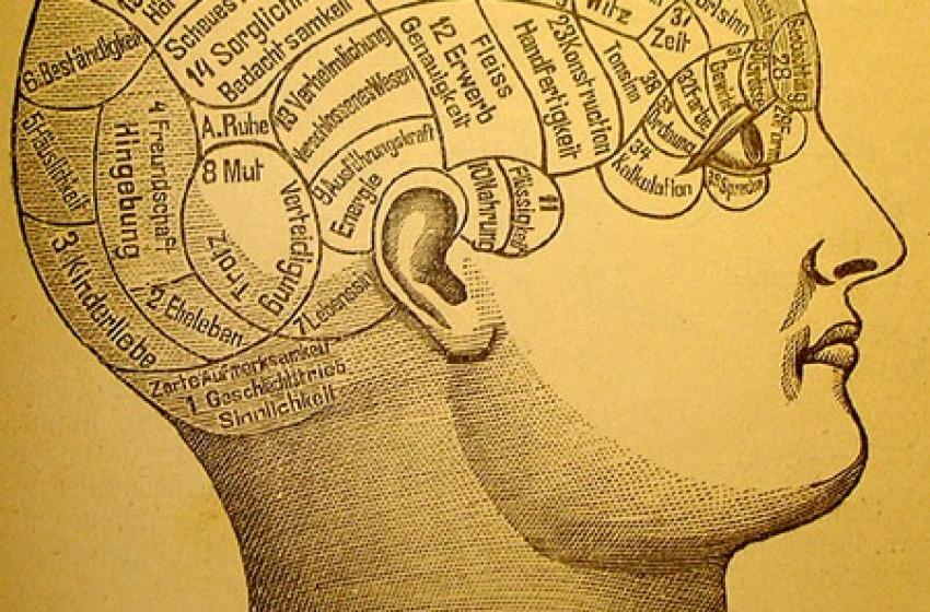Prendersi cura di se': il ruolo dello psicologo e dello psicoterapeuta