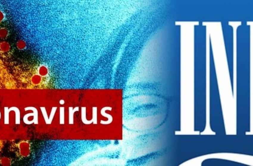 Bonus 600 euro per il Coronavirus: a chi spetta e come richiederlo