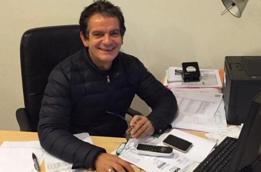 Pescara piange Antonello Bianco, altra vittima del Coronavirus