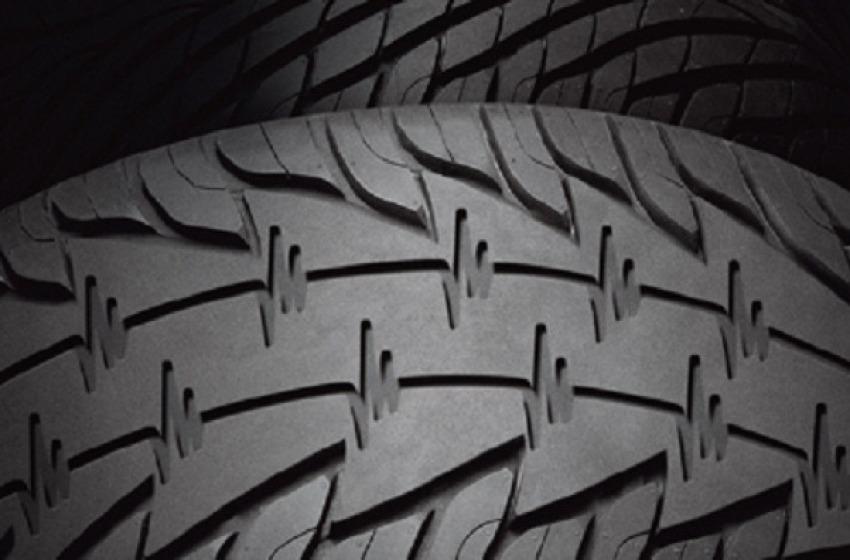 Le conseguenze di guidare con pneumatici alternativi