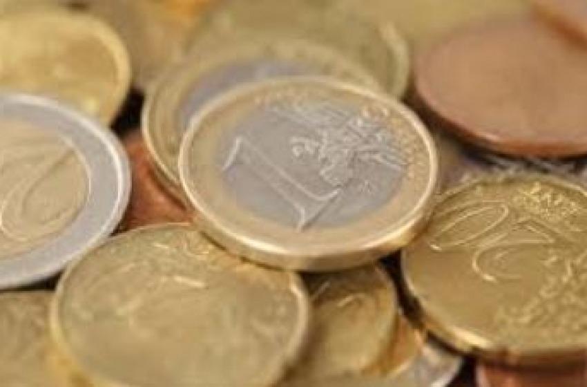 Sace, come richiedere il prestito garantiti dallo Stato: il modello