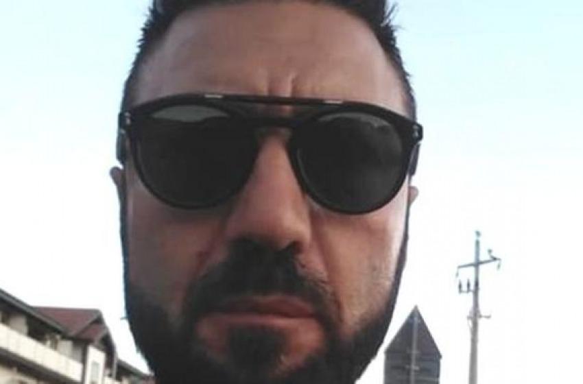 Svolta nell' omicidio dell' ex carabiniere di Mozzagrogna. Fermati marito e moglie