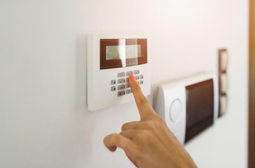 Le soluzioni piu' interessanti per proteggere la propria abitazione