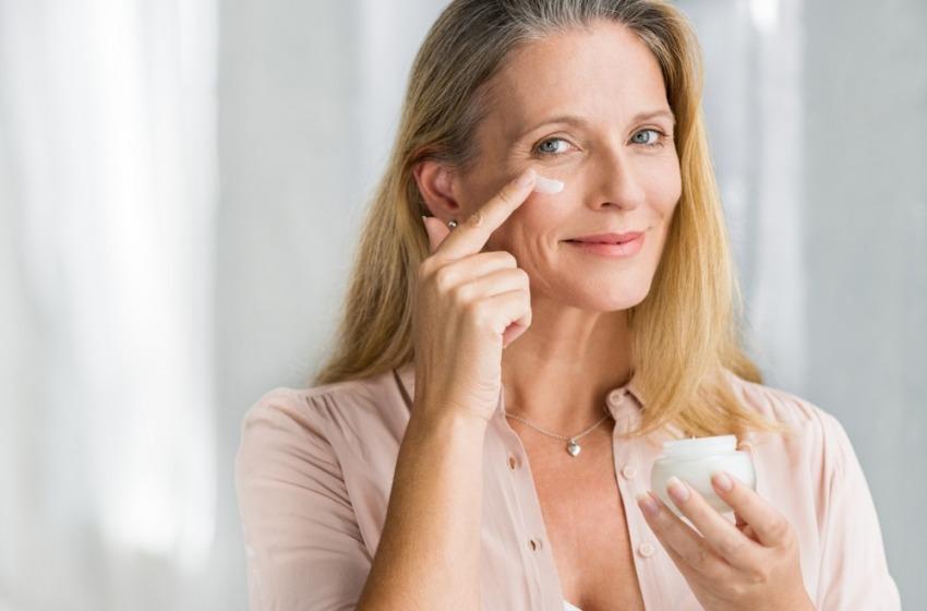 Inci: l' etichetta dei cosmetici e l' allergia al nichel