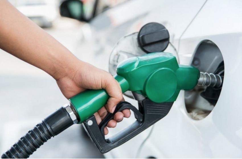 Maxi operazione della Guardia di Finanza sul business della benzina