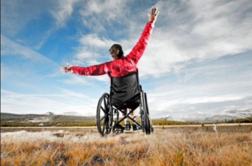 Vacanze disabili: le migliori attrazioni da visitare in Italia