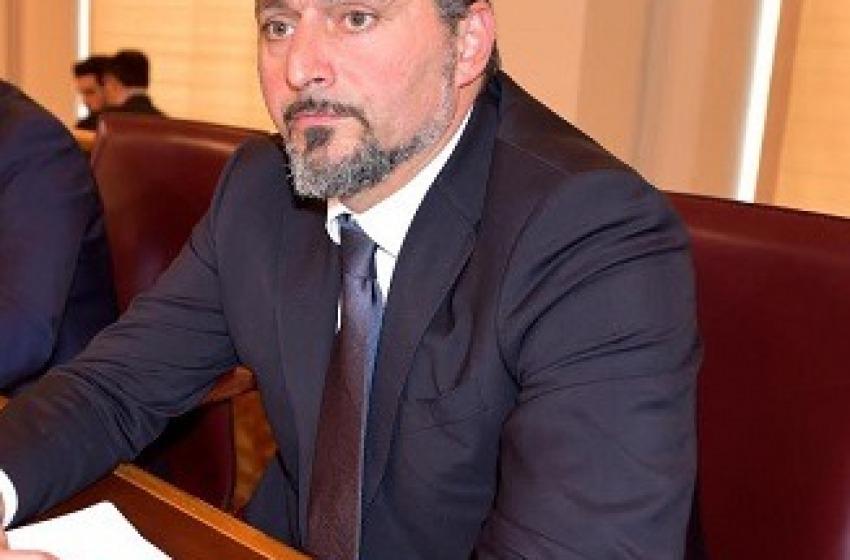 Incidente stradale strappa alla vita l' ex consigliere Riccardo Mercante