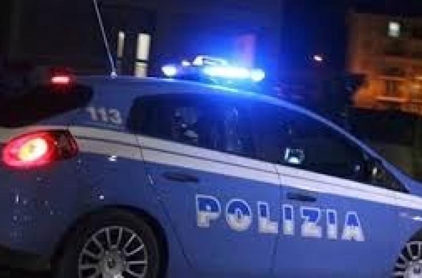 Sequestrati tre immobili a Montesilvano