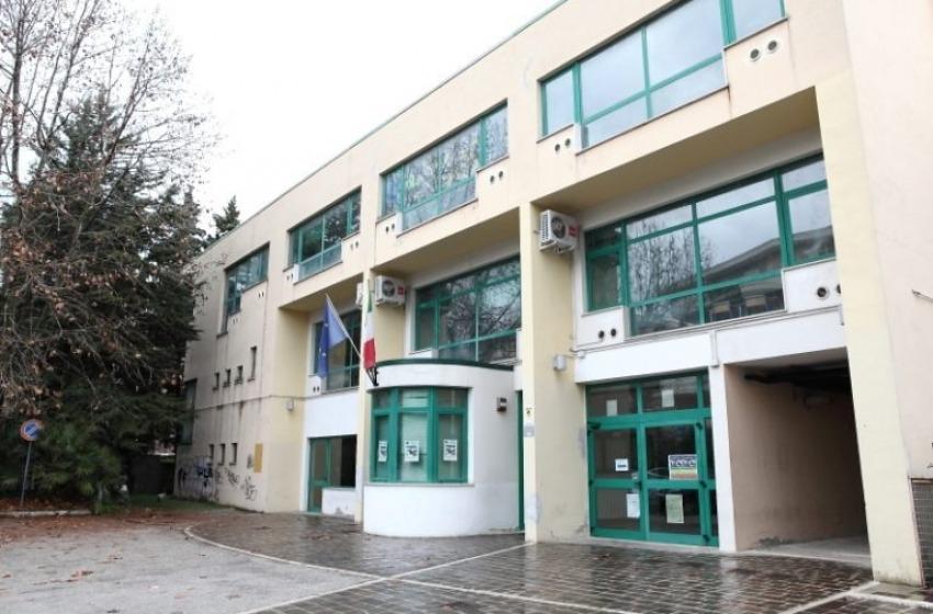 Emergenza #VirusCorona, sospese due classi in via precauzionale al Liceo Marconi