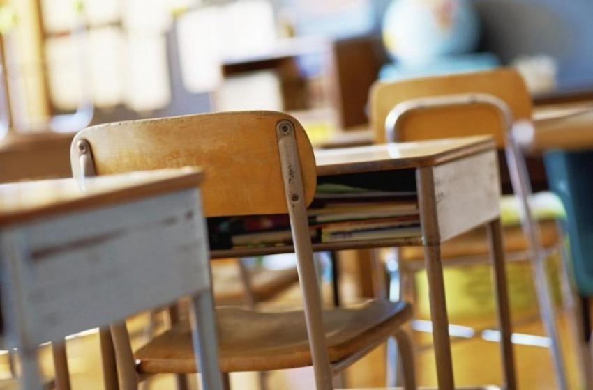 Covid-19 nelle scuole, 3 contagi in provincia di Chieti