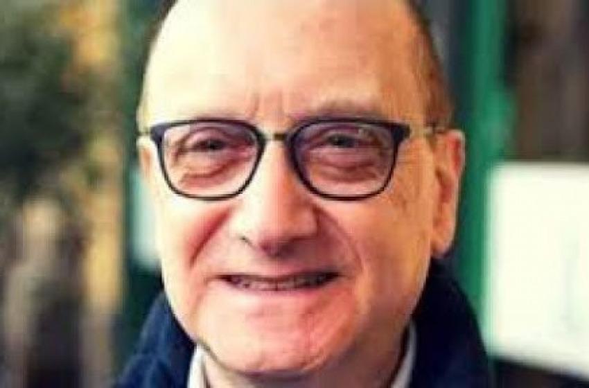 Clamoroso a Chieti vince il centrosinistra. Diego Ferrara e' il nuovo sindaco