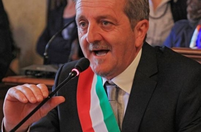 Elezioni amministrative: ad Avezzano il ritorno di Giovanni Di Pangrazio