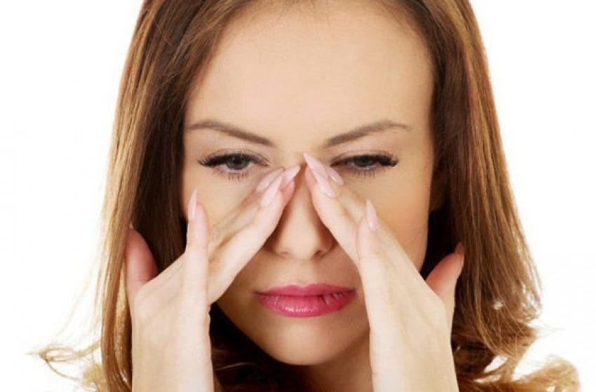 Trattamenti per la sinusite e rimedi casalinghi