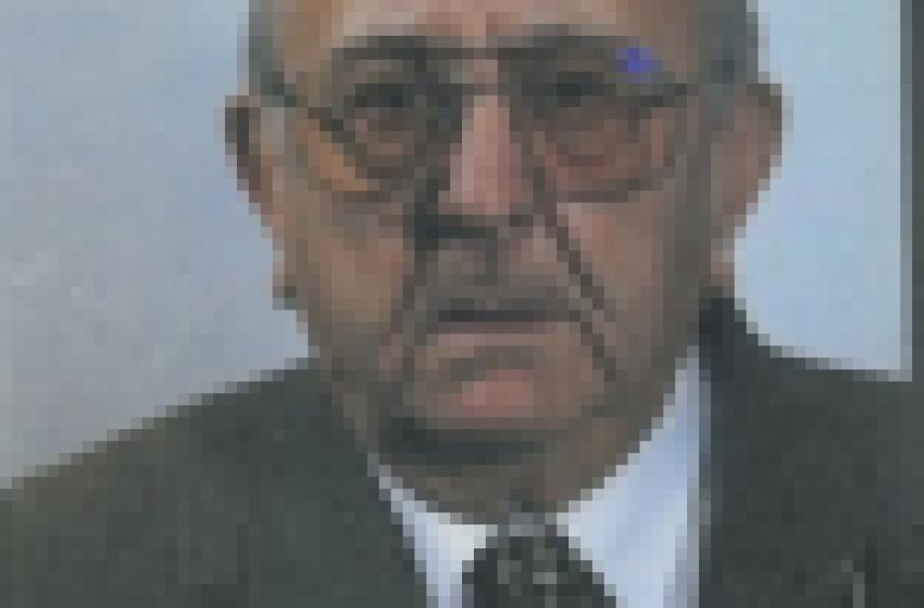 Muore l'ex sindaco Di Girolamo