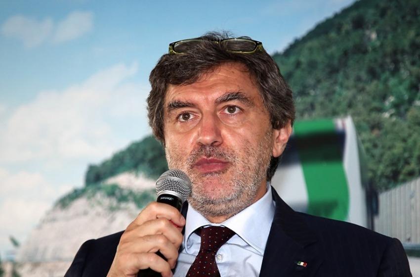Il TAR boccia Marsilio: Abruzzo in zona rossa ancora per 24 ore