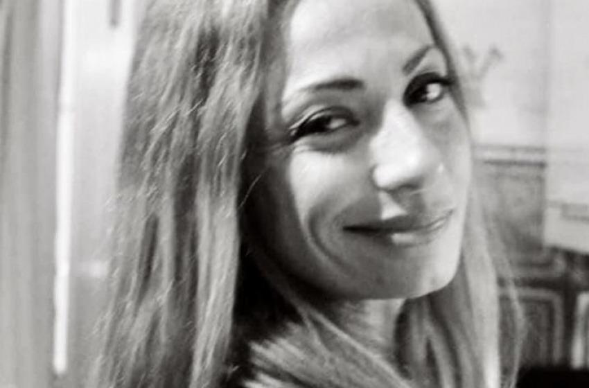 Pescara piange la prematura scomparsa di Giovanna Di Michele