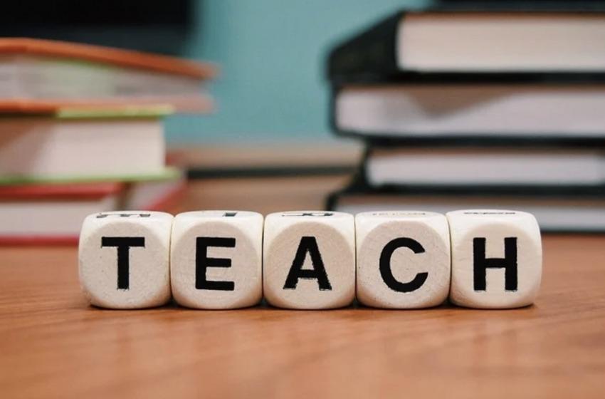 Insegnare la lingua italiana agli stranieri: come ottenere la certificazione L2/LS?