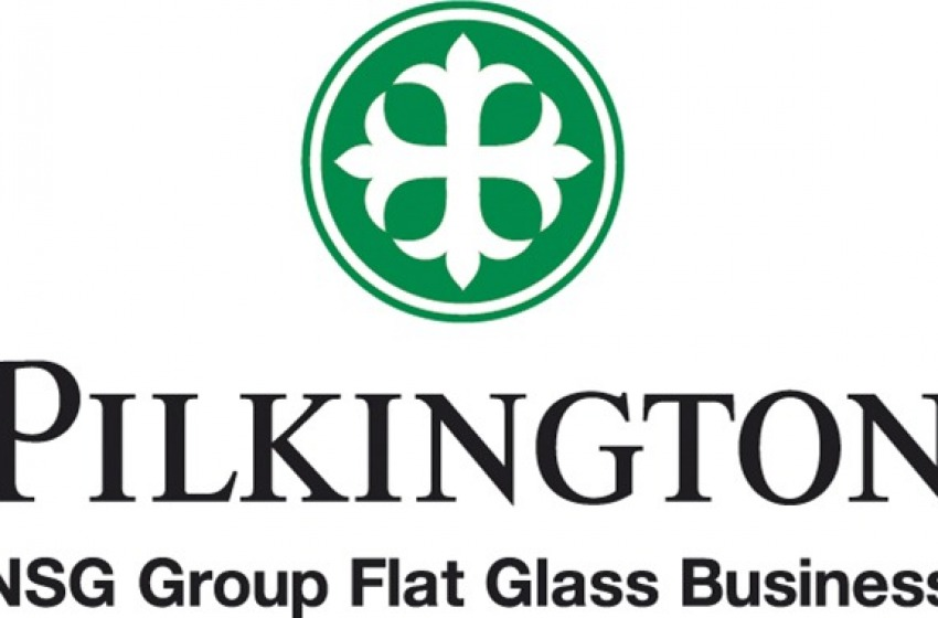 Incidente alla Pilkington