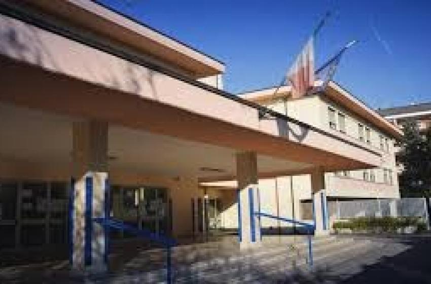 Covid: chiuse alcune scuole a Pescara e Chieti