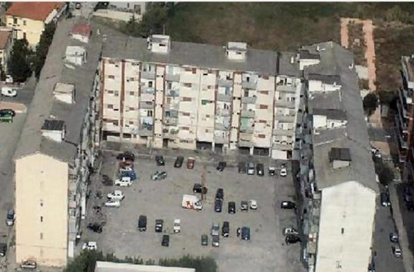 Mafie presenti in Abruzzo: casalesi, Ndrangheta, messinese, pugliese e straniera
