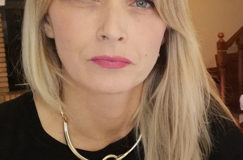 Pescara: Daniela Renisi presidente di Federalberghi