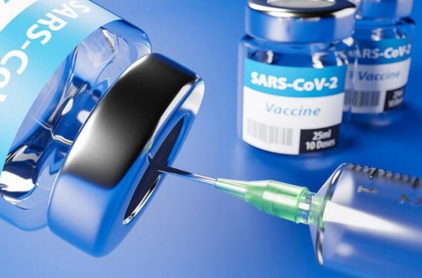 Abruzzo: somministrate oltre 180mila dosi di vaccino anti-Covid