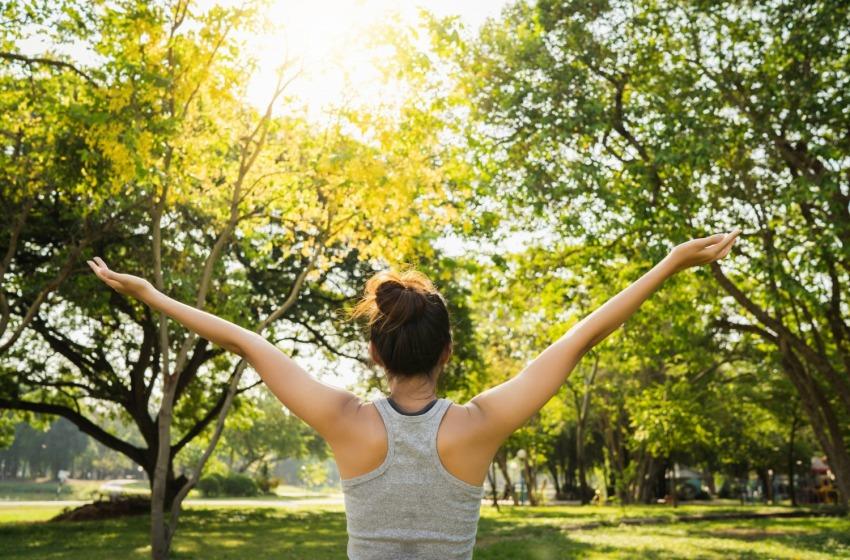 3 oggetti che ti aiuteranno a vivere una vita salutare