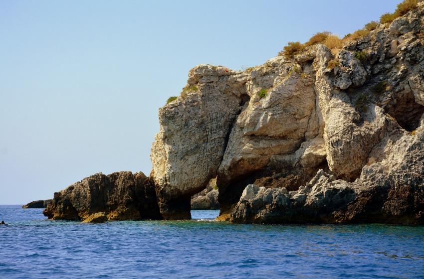 Isole Tremiti: perle del mare Adriatico a pochi chilometri dalla costa pugliese