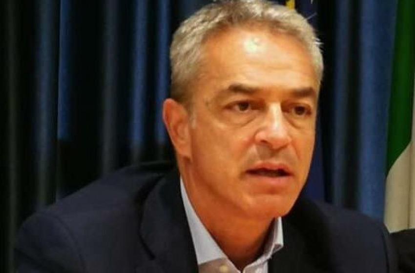 Inchiesta Rimborsopoli, assolto il senatore Pagano (FI)