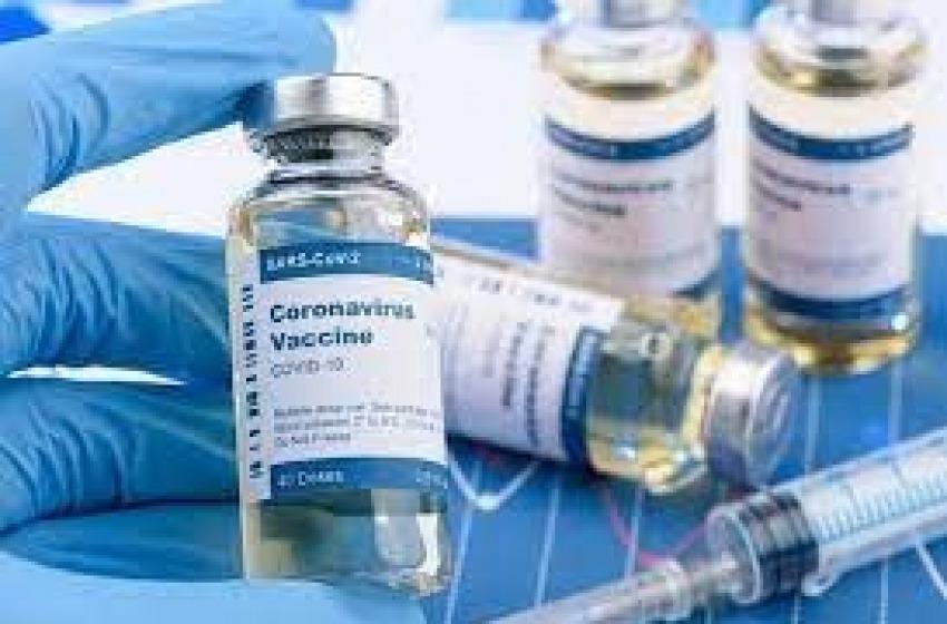 Via alle vaccinazioni per i cittadini tra i 70-79 annni