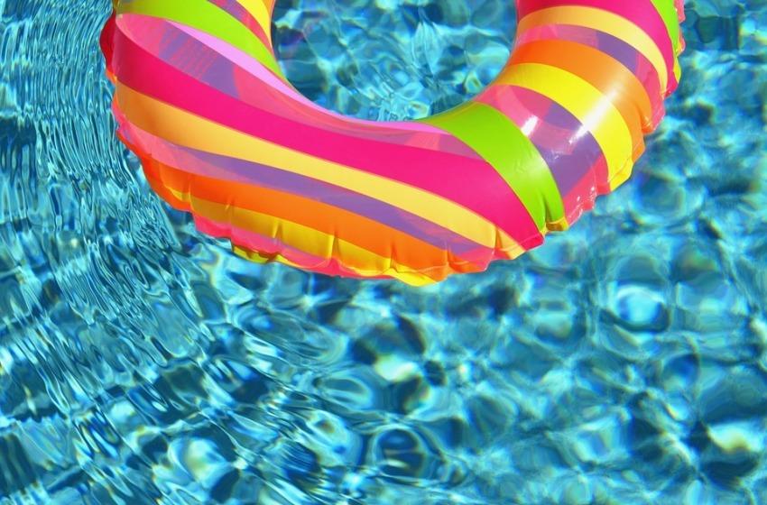 La gestione della piscina privata: tips per le aperture della piscine a inizio stagione