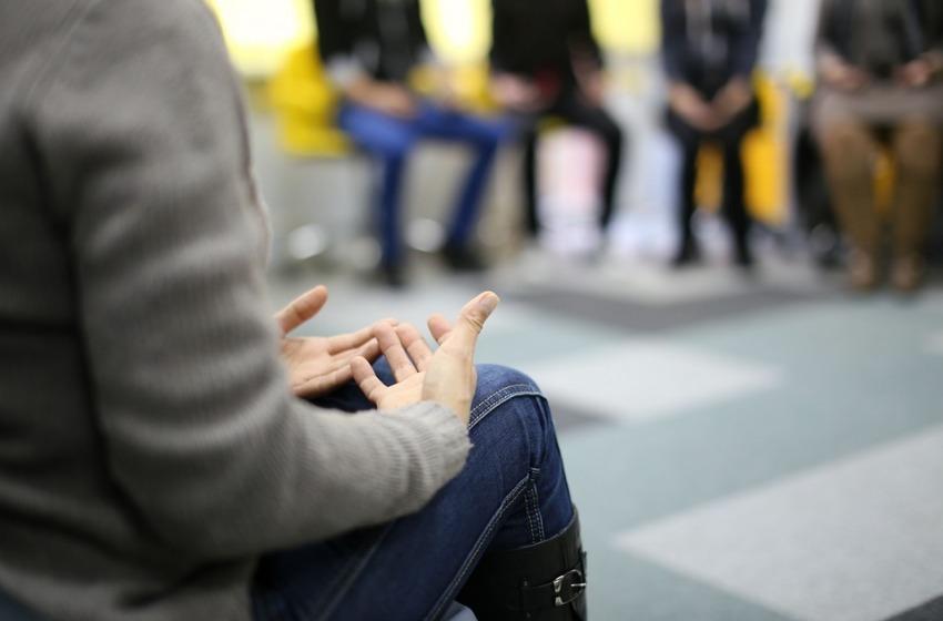 Emergenza Covid e prestazioni psicologiche: in presenza o a distanza, ma guai a interromperle