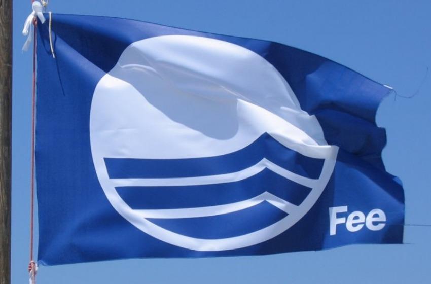 Bandiere blu a sorpresa entra anche la metropolitana Pescara