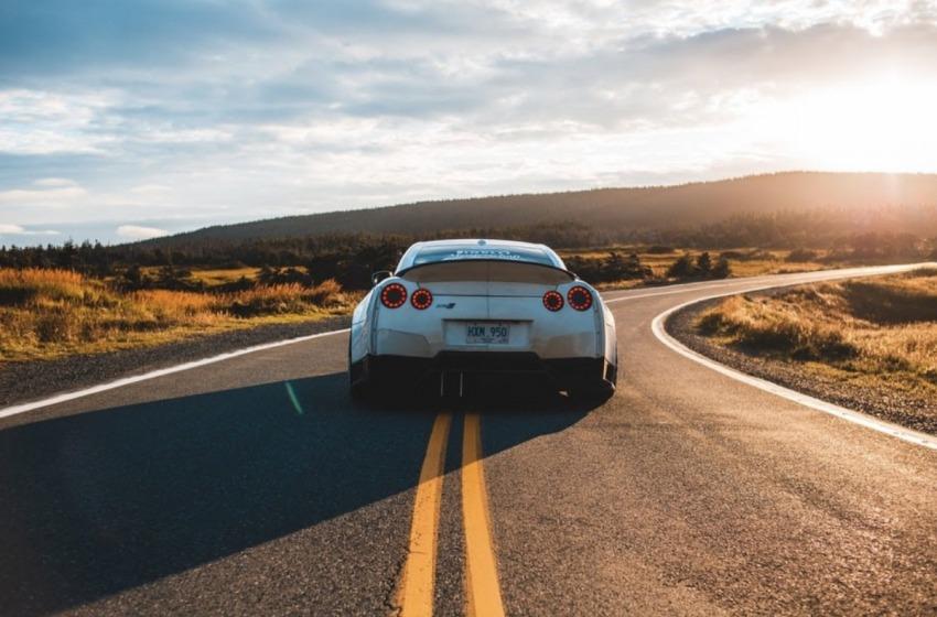 Detailing: La nuova frontiera per la cura della propria auto