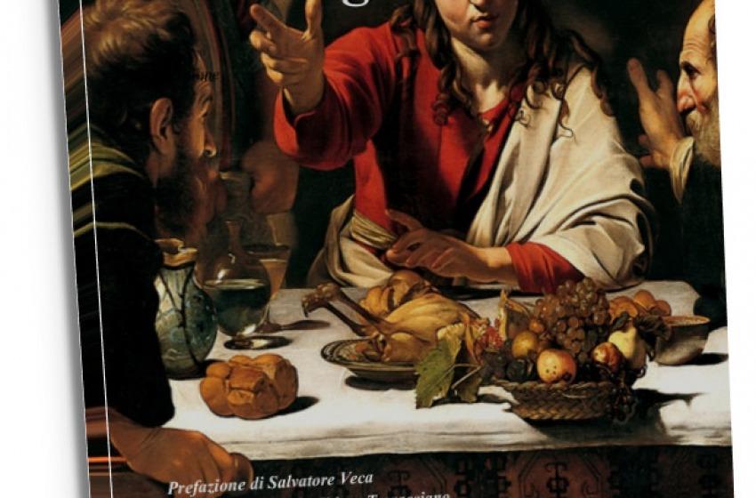 Caravaggio, dall'ombra al dettaglio