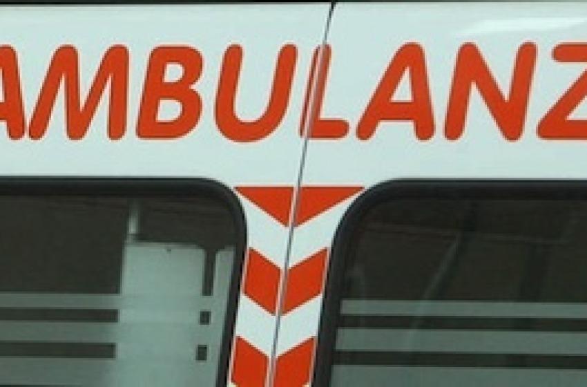 Tragico incidente stradale a Fossacesia: muore un 25enne di Pescara