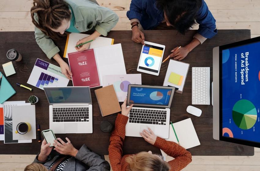 Il marketing digitale al centro delle strategie per le PMI