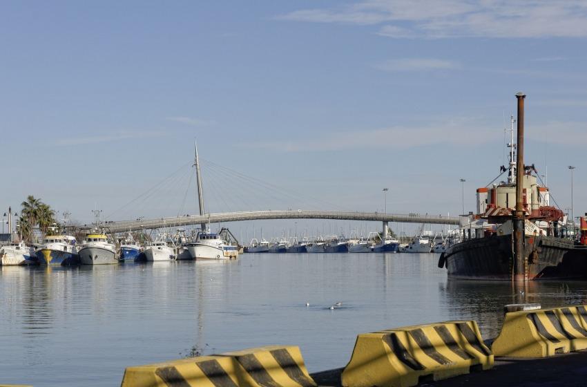 Abruzzo: dal 16 agosto scatta il 'fermo biologico' per la pesca