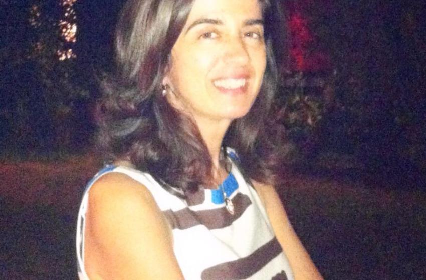 Neonatologia Pescara: Susanna Di Valerio è la nuova primaria